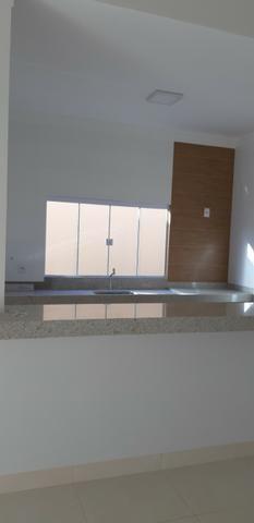 Casa com 3 Quartos sendo 2 suítes na 405 Sul ? Palmas - TO - Foto 16