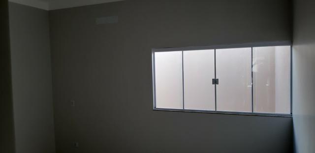 Casa com 3 Quartos sendo 2 suítes na 405 Sul ? Palmas - TO - Foto 6