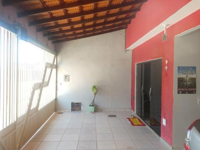 Casa Ceilândia Sul QNN 08 Sobrado - Foto 11