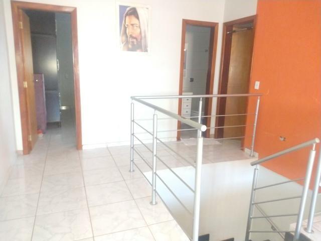 Casa Ceilândia Sul QNN 08 Sobrado - Foto 7