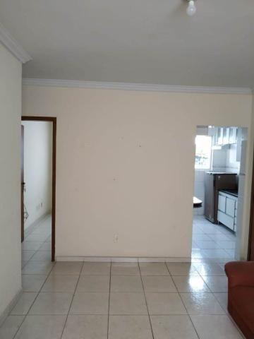 Cobertura para alugar com 3 dormitórios em Serrano, Belo horizonte cod:6740 - Foto 3
