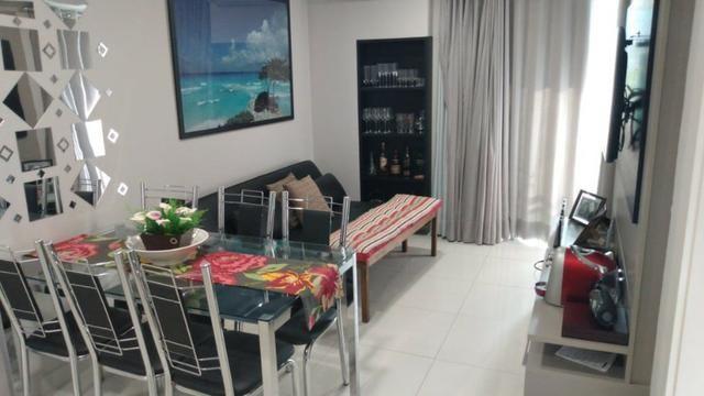 Lindo apartamento no In Mare Bali- Aluguel por temporada - Foto 12