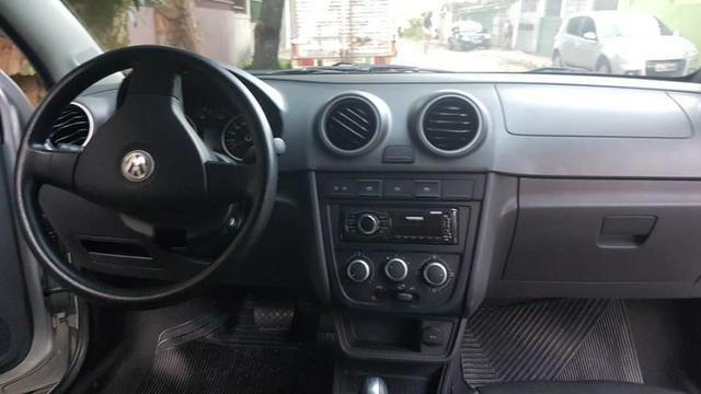 Novo Gol Imotion G5 1.6, 2011 Semi automatico - Foto 6