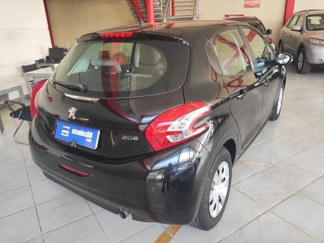 Peugeot 208 Active 1.5 - Foto 3