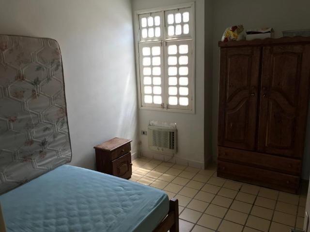 Vendo apartamento em condomínio fechado a beira mar em Itamaracá - Foto 11
