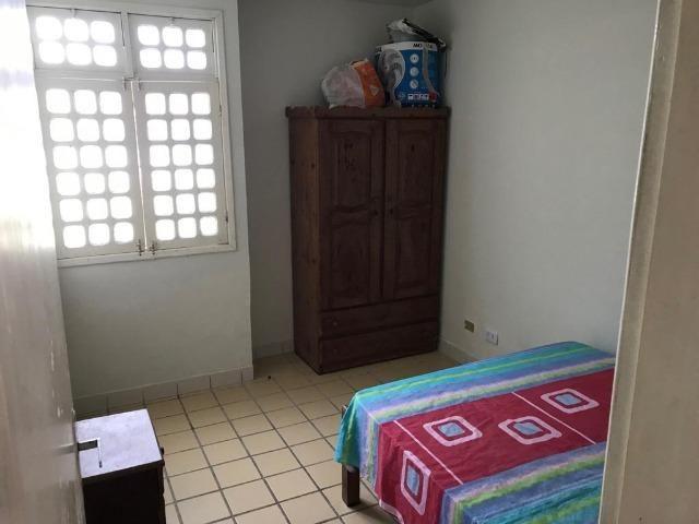 Vendo apartamento em condomínio fechado a beira mar em Itamaracá - Foto 10