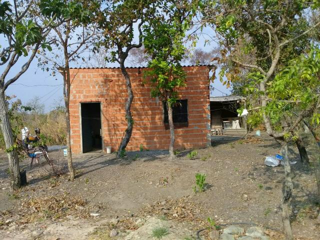 Chacara na regiao do aguacu - Foto 16