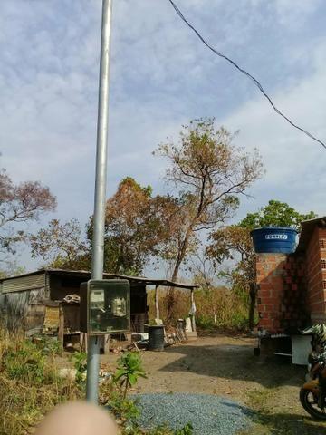Chacara na regiao do aguacu - Foto 4