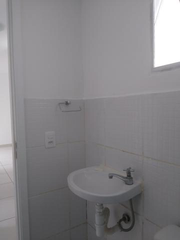 Pilares - Apartamento Vazio - Foto 15