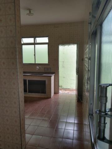 Vendo casa 05 quartos , 270 m². Centro Nova Iguaçu, Rua Jose Inácio Reis - Foto 17