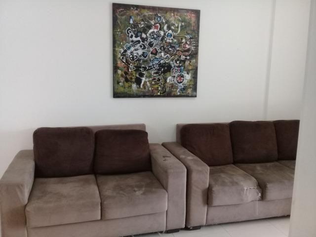 Excelente apartamento em Itajaí! - Foto 8