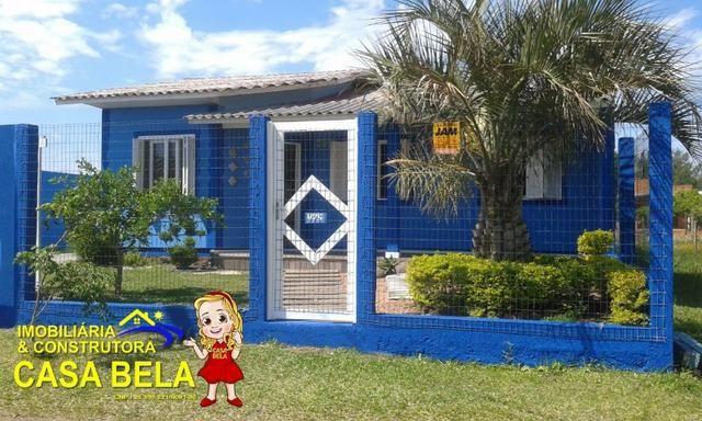 Linda Casa em Imbé !! * Confira - Foto 14