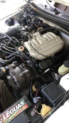 Mustang GT - Foto 12
