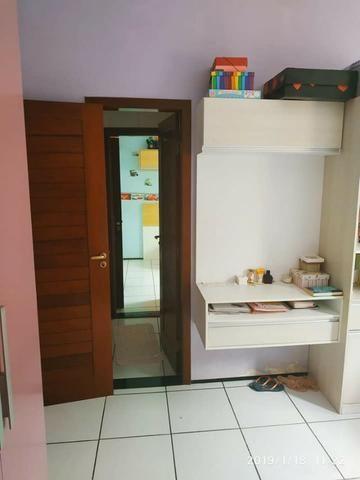 Aluga-se Excelente casa Chácara Brasil 03 Qts -R$ 1.800 Mil - Foto 12
