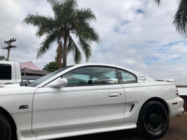 Mustang GT - Foto 14
