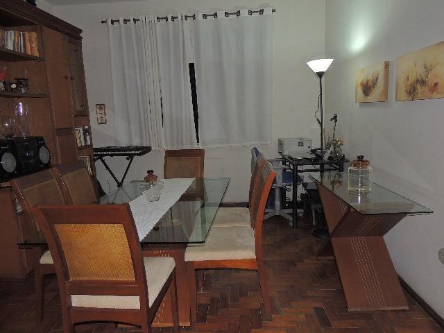 Duas Casas no Centro da Taquara - Foto 17