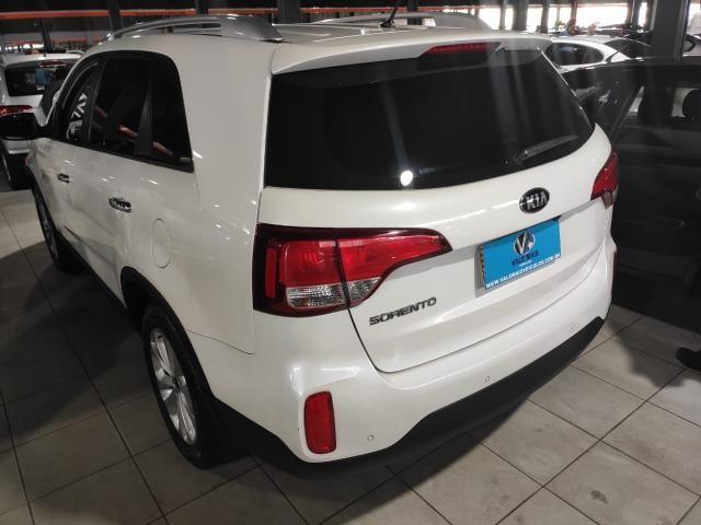 Kia Motors Sorento - Foto 5