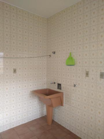 Vendo casa 05 quartos , 270 m². Centro Nova Iguaçu, Rua Jose Inácio Reis - Foto 16