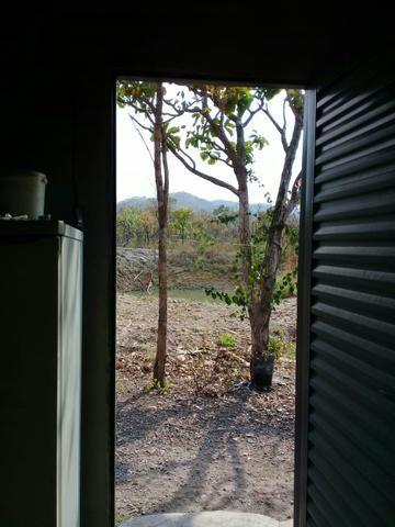 Chacara na regiao do aguacu - Foto 6