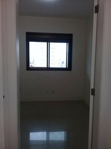 Excelente apartamento em Itajaí! - Foto 17