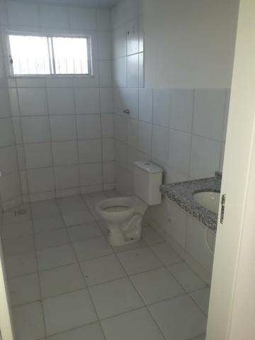 Casas novas Trairi - Foto 9