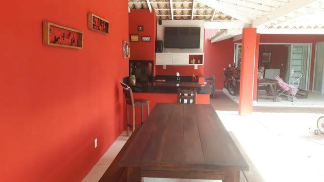 Casa 4 Suítes Quintas de Sauípe Condomínio Clube - Foto 19