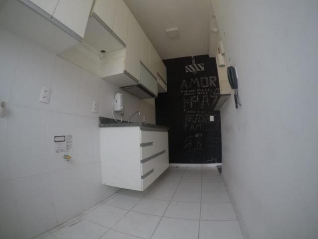Apartamento de 02 quartos parque pelicano em Colinas de Laranjeiras - Foto 7