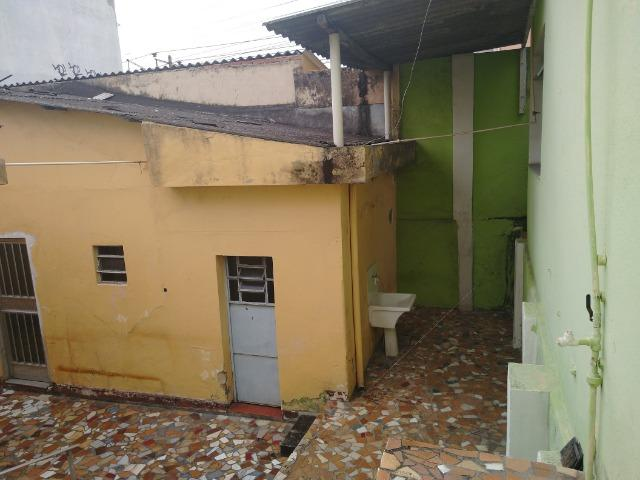 Vendo casa 05 quartos , 270 m². Centro Nova Iguaçu, Rua Jose Inácio Reis - Foto 12