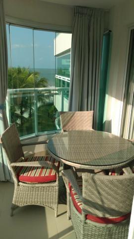 Lindo apartamento no In Mare Bali- Aluguel por temporada - Foto 16