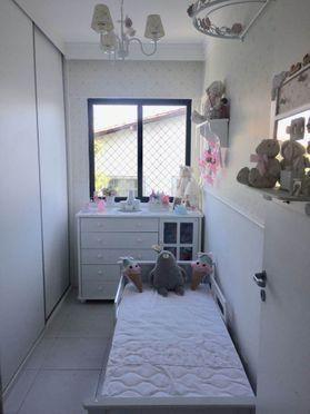 Apartamento à venda no bairro Parque Bela Vista em Salvador/BA - Foto 6