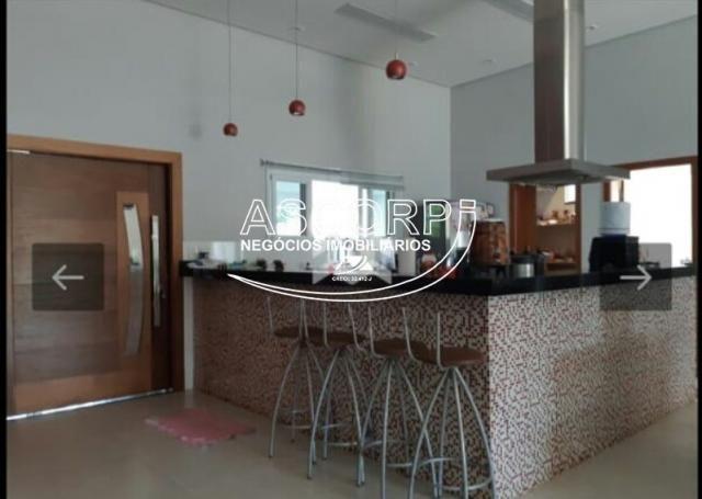 Casa térrea no Condomínio Benvenuto (Cod. CA00251) - Foto 12