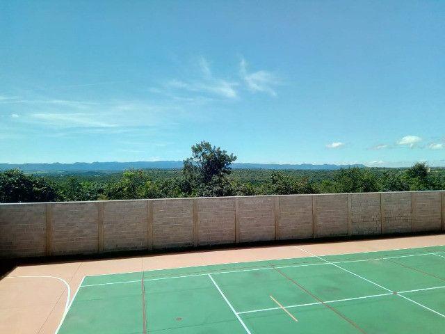 Lotes de 1000 m² em Condomínio de Luxo colado na Serra do Cipó - Foto 3