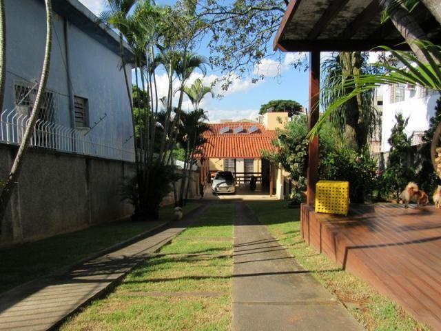 Casa à venda com 2 dormitórios em Caiçara, Belo horizonte cod:5778 - Foto 2