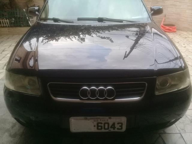 Audi A3 2001 - Foto 10