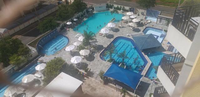 Eldorado Park Hotel