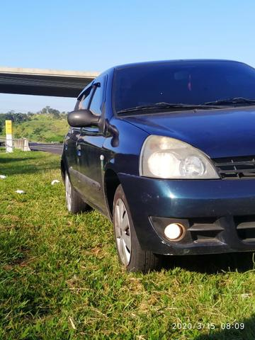 Renault Clio - Foto 8