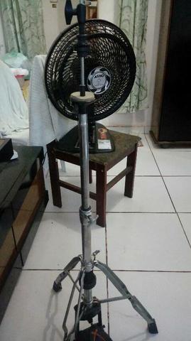 Maquina De Chimbal Rmv - Foto 4