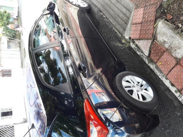 HB20 Premium 1.6 12/13 Carro de Mulher/ Ùnico Dono - Foto 9