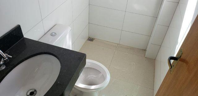 Apartamento 03 quartos, Arvoredo - Foto 7