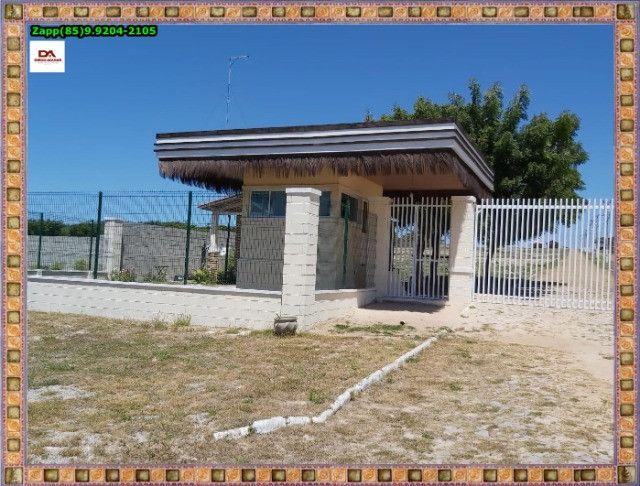 Loteamento em Caponga- Cascavel-Liberado para construir-!#@! - Foto 17