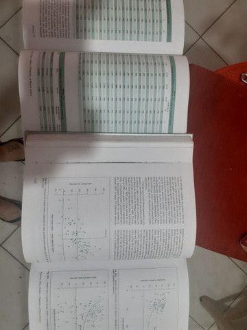 Livro Nutrição Oral, Enteral e Parental na Prática Clínica - Foto 2