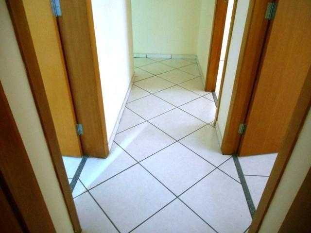 Apartamento à venda com 3 dormitórios em Caiçara, Belo horizonte cod:2782 - Foto 3