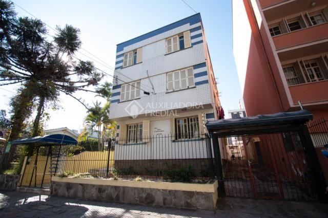 Apartamento para alugar com 3 dormitórios em Petrópolis, Porto alegre cod:315838 - Foto 10
