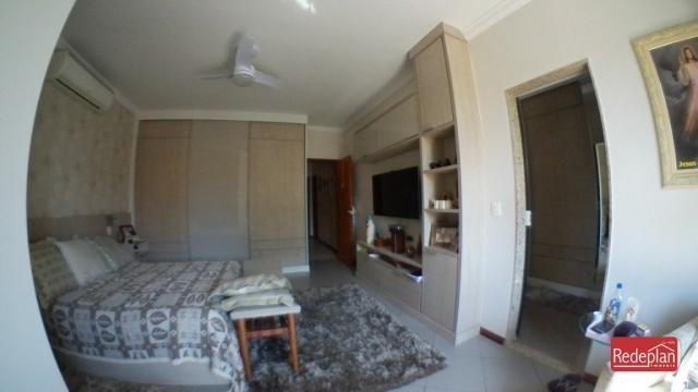 Casa à venda com 3 dormitórios em Jardim amália, Volta redonda cod:16026 - Foto 19