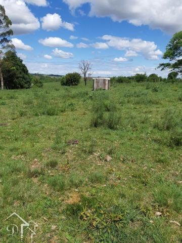 Chácara à venda com 2 dormitórios em Zona rural, Santa maria cod:10080 - Foto 17
