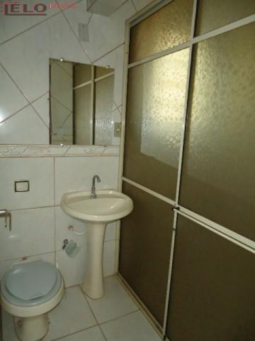 Apartamento para alugar com 4 dormitórios em Zona 03, Maringa cod:04685.002 - Foto 6