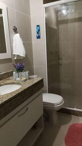Lindo Apartamento mobililiado em Itacuruça! - Foto 8
