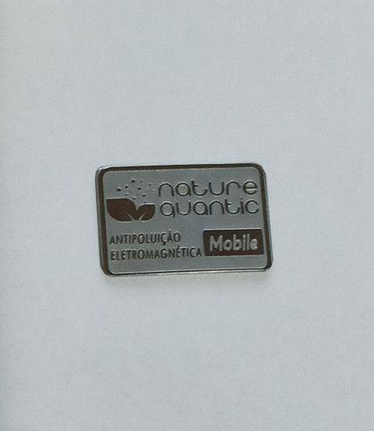 Kit bloqueador de poluição eletromagnética - Foto 5