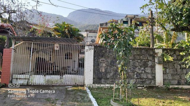 Imobiliária Nova Aliança!!! Oportunidade para Comércio na Est RJ 14 em Muriqui  - Foto 4