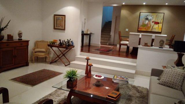 Casa moderna em área nobre no bairro Niterói - Volta Redonda - Foto 14